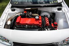 VW Nationals-41