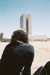 Paola, Brasilia, 2017