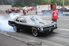 Old Time Drags-183