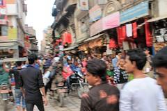 Senderismo por Nepal Grupo Español Rutas por Nepal Cultura del Himalaya - Fotografia Conchi Redondo (310)