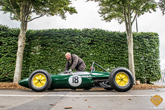 Goodwoodrevival cinecars-217