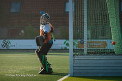 Hockeyshoot20170924_Ypenburg MD2 - hdm MD3_FVDL_Hockey Dames_2513_20170924.jpg