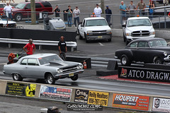 Old Time Drags-169