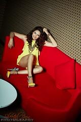 Indian Actress Ragini Dwivedi  Images Set-2 (15)