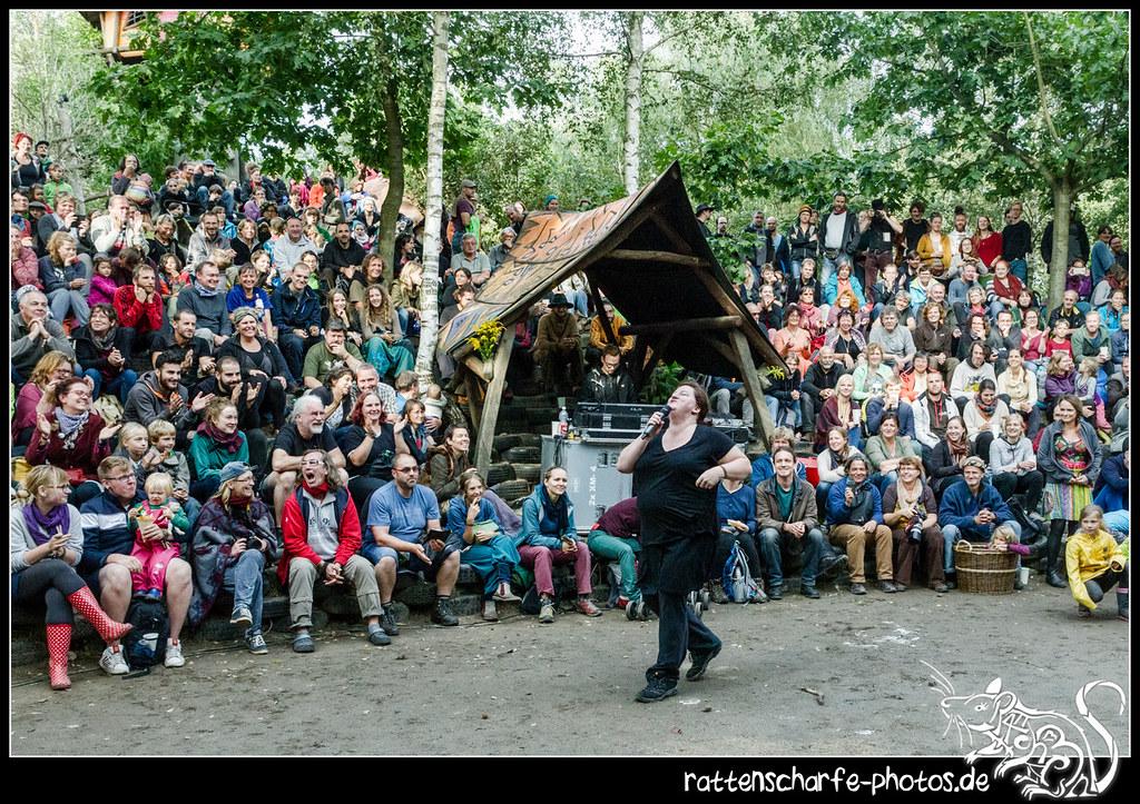 2017-09-03 Folklorum - der Sonntag