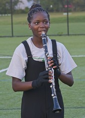 MarchingBand_Comp1_73