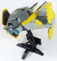 The World's Best Photos of moc and ucs - Flickr Hive Mind