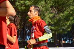 0448 - I Carrera Solidaria H la Paz