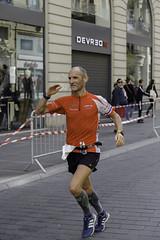 Marathon Toulouse 2017