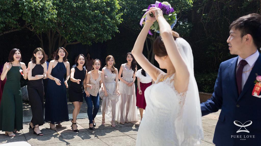 新竹婚攝,璞愛婚禮攝影