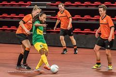 070fotograaf_2017101320171013_ZVV Den Haag-HBSS _FVDL_Zaalvoetbal vrouwen_4902.jpg