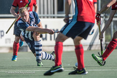 Hockeyshoot20171015_hdm H1 - Tilburg H1_FVDL_Hockey Heren_4995_20171015.jpg
