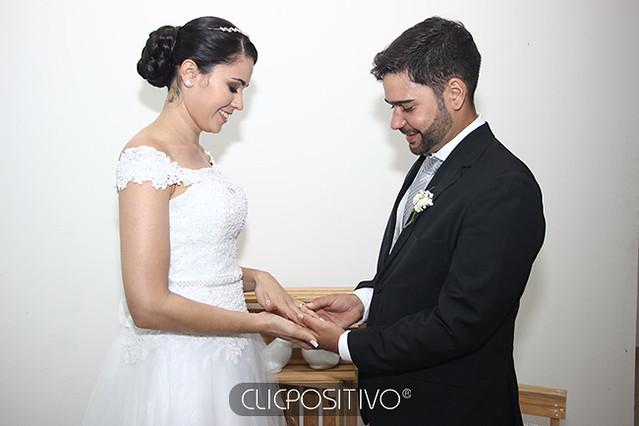 Casamento Coletivo (244)