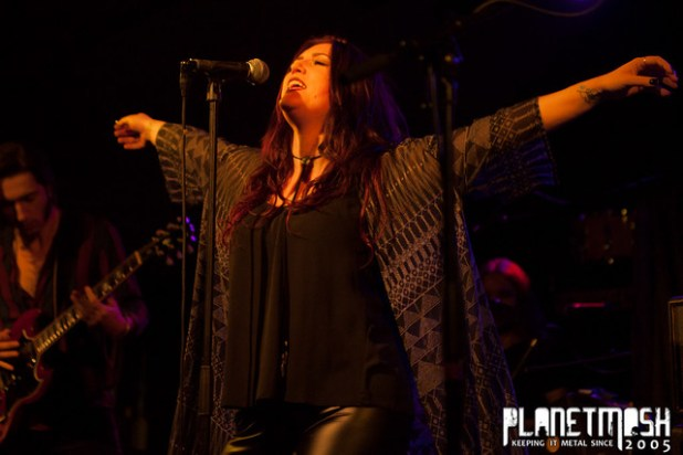 Gypsy Heart - Robin 2, Bilston - 06Oct17 (2 of 24)