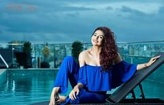Indian Actress Ragini Dwivedi  Images Set-2 (11)