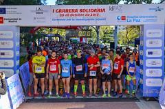 0103 - I Carrera Solidaria H la Paz