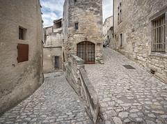 25 septembre 2017 - 2 - Baux de Provence - 49