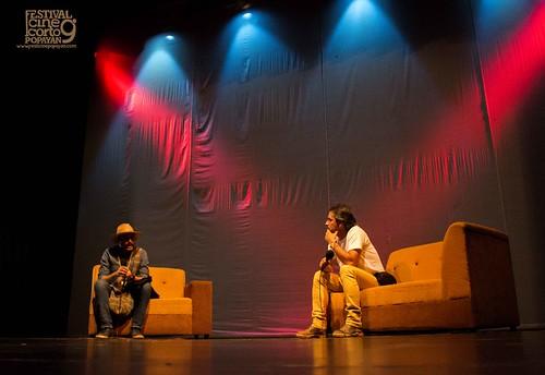 Conversatorio con realizadores de Champiñon (5)