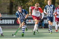 Hockeyshoot20171105 Hockey Heren - hdm H1-Almere H1_-24_20171105.jpg