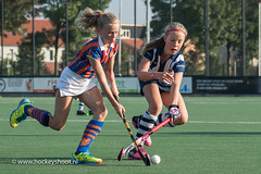 Hockeyshoot20170924_Ypenburg MD2 - hdm MD3_FVDL_Hockey Dames_3000_20170924.jpg
