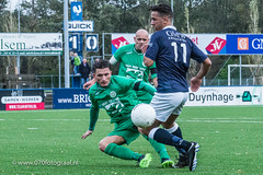 070fotograaf_2017102220171022_hdm H1 - Tilburg H1_FVDL_Hockey Heren_2097.jpg