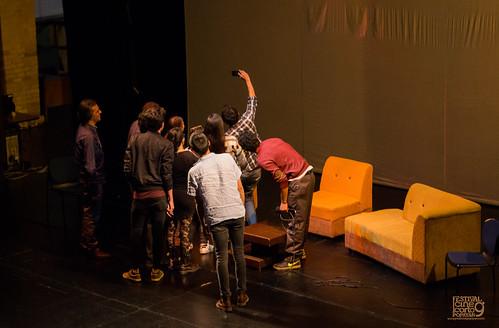 Apertura_9Festival_de_cine_corto_de _Popayan (16)