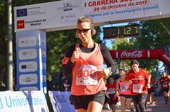 0454 - I Carrera Solidaria H la Paz