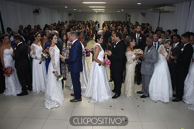 Casamento Coletivo (119)