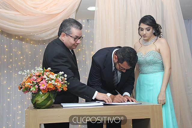 Casamento Coletivo (150)