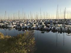Port de Pornichet