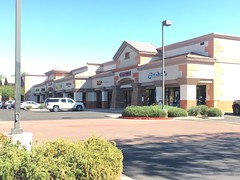 "SOLD: Gilbert Fiesta Shops II | Anchored by Fry's (Kroger) Grocery Store | Gilbert, AZ • <a style=""font-size:0.8em;"" href=""http://www.flickr.com/photos/63586875@N03/37897910112/"" target=""_blank"">View on Flickr</a>"