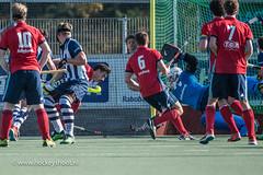 Hockeyshoot20171015_hdm H1 - Tilburg H1_FVDL_Hockey Heren_4989_20171015.jpg