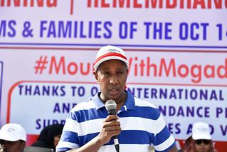 2017_10_19_Mourn_With_Mogadishu-5