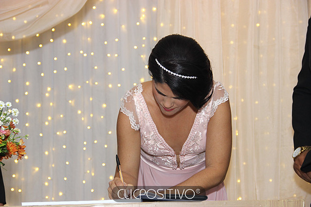 Casamento Coletivo (181)