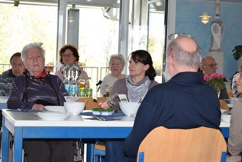 """Die Selbsthilfegruppe Oelsnitz lädt ein zur Kartoffelverkostung mit Musik • <a style=""""font-size:0.8em;"""" href=""""http://www.flickr.com/photos/154440826@N06/37625048226/"""" target=""""_blank"""">View on Flickr</a>"""