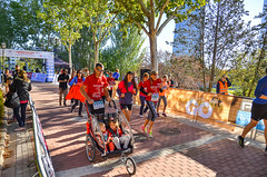 0212 - I Carrera Solidaria H la Paz