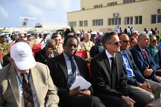 2017_10_19_Mourn_With_Mogadishu-11