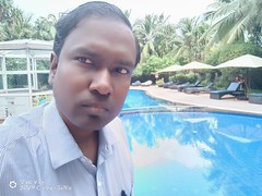36754103213 77774602af m - Vivo V7+ Review: Small Bezels, Better Selfie, Face Unlock but the Price
