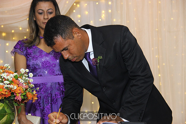 Casamento Coletivo (178)