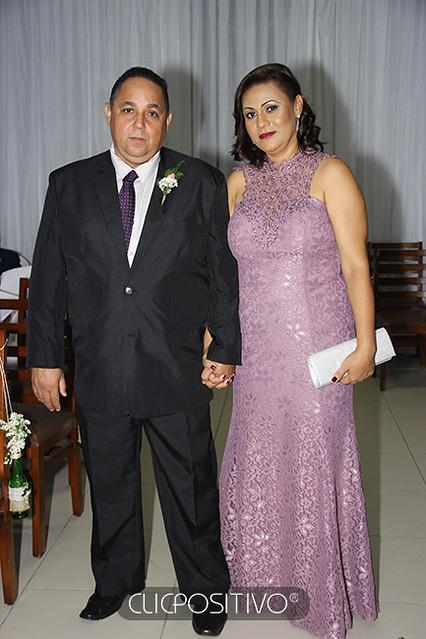 Casamento Coletivo (26)