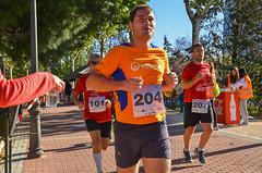 0399 - I Carrera Solidaria H la Paz