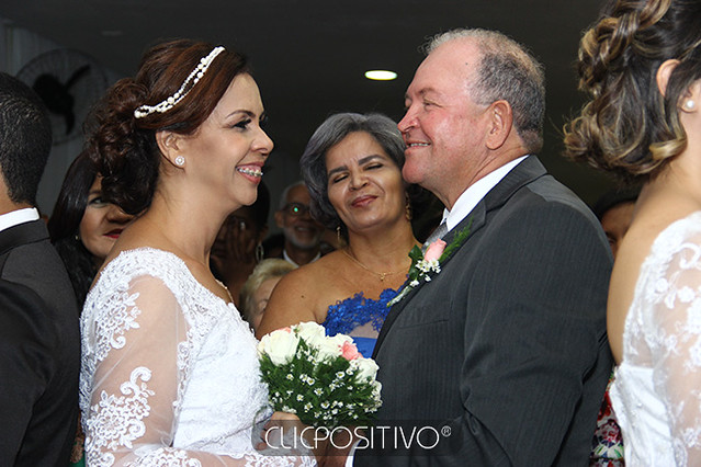 Casamento Coletivo (139)
