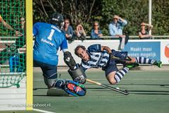 Hockeyshoot20171015_hdm H1 - Tilburg H1_FVDL_Hockey Heren_1859_20171015.jpg