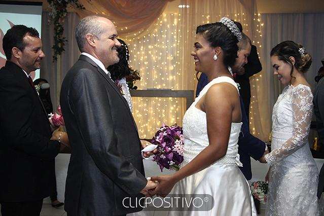 Casamento Coletivo (105)