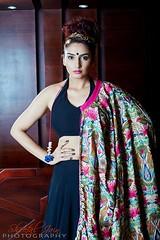 Indian Actress Ragini Dwivedi  Images Set-2 (21)