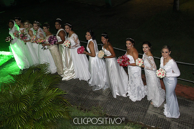 Casamento Coletivo (213)