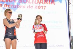 1520 - I Carrera Solidaria H la Paz