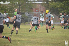"""Bombers vs Ramblers-13 • <a style=""""font-size:0.8em;"""" href=""""http://www.flickr.com/photos/76015761@N03/36892268933/"""" target=""""_blank"""">View on Flickr</a>"""