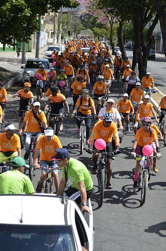 Ciclo Sesc - Foto Emmanuel Franco (6)