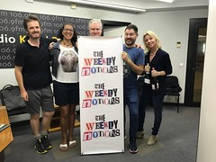 The Weekly Noticias-IMG_0089